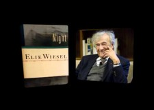 Is Elie Wiesel A Fraud?
