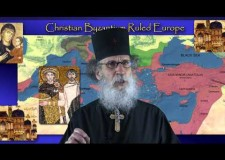 Christian Roots Of White Nations