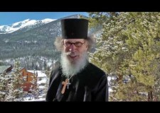The Religion Of Vladimir Putin
