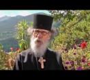 The Four Curses On Judaism