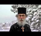 Zionist Christians Teach Jewish Heresy