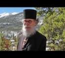 Refuting Jews For Judaism