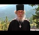 The Church In Putin's Eyes